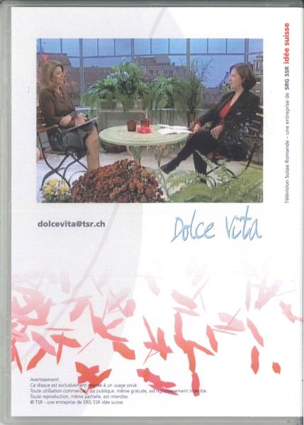 dolce_vita_22-26_octobre_2007_verso