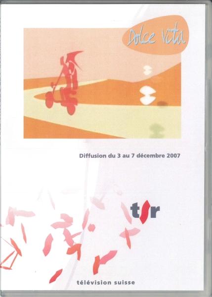 dolce_vita_3-7_decembre_2007_recto