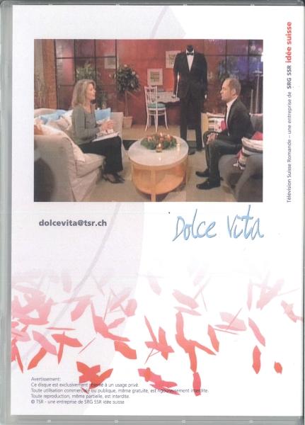 dolce_vita_3-7_decembre_2007_verso