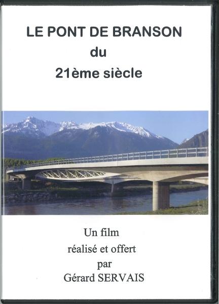 pont_branson_21eme_siecle_recto