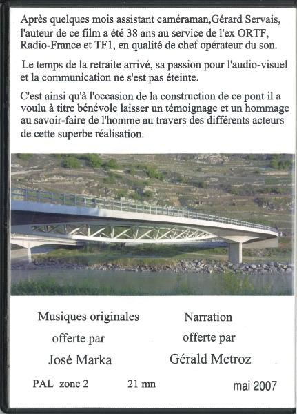 pont_branson_21eme_siecle_verso