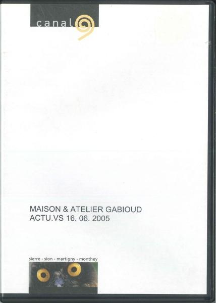 maison_atelier_gabioud-canal9_recto