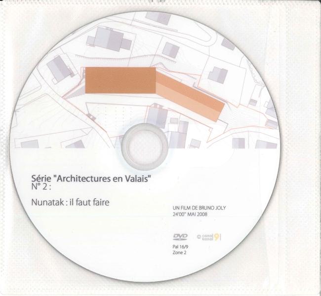 serie_architectures_en_valais_n2_nunatak_il_faut_faire