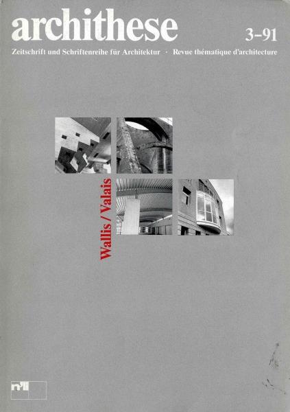 publication6.2