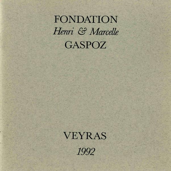 publication7.0