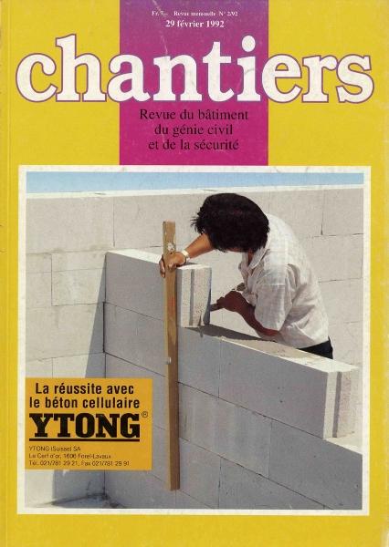 publication7.1