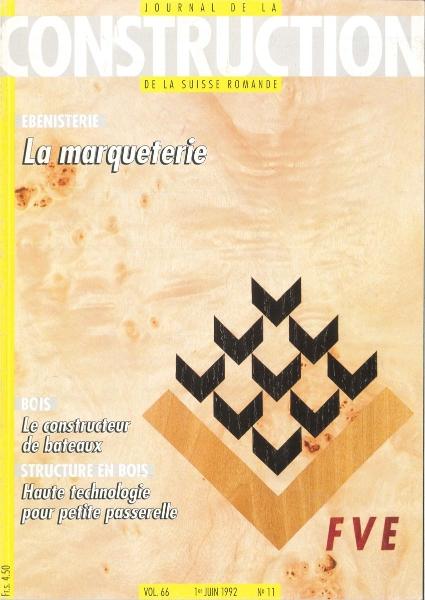 publication7.2