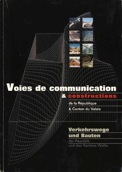publication8.1