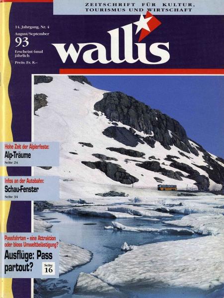 publication8.2