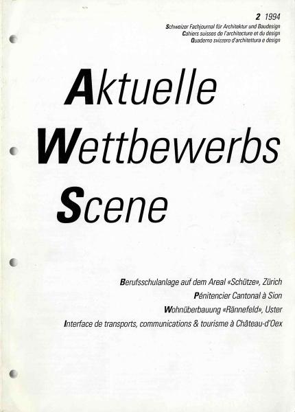 publication9.0