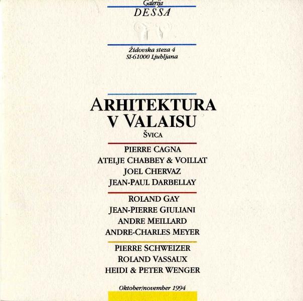 publication9.1