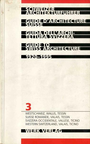 publication10.2