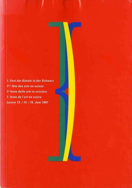 publication12.1
