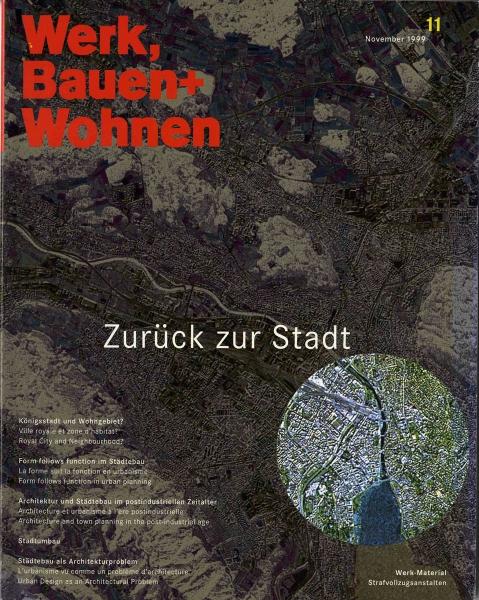 publication14.0