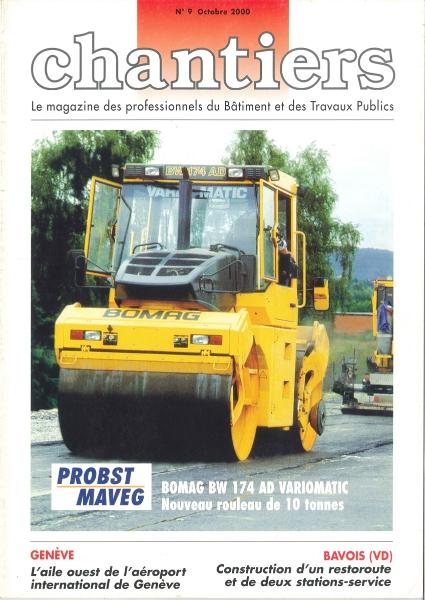 publication15.0