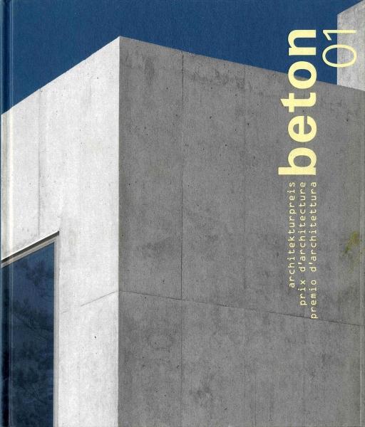publication16.1