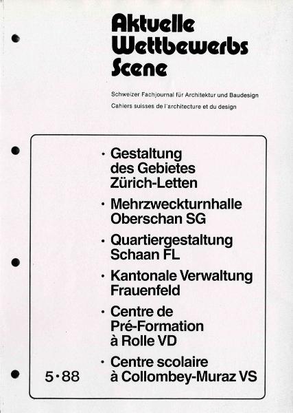 publication3.2