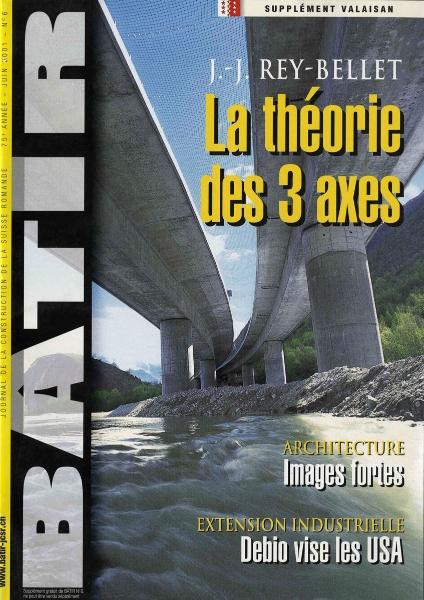 publication16.3