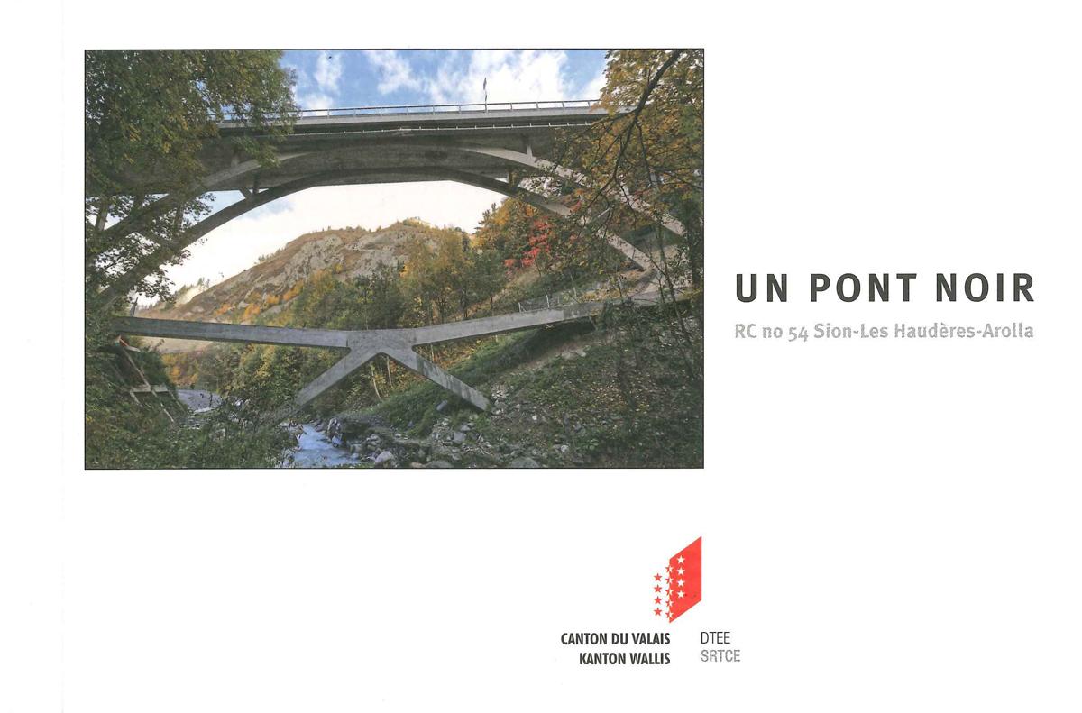 publication34.2