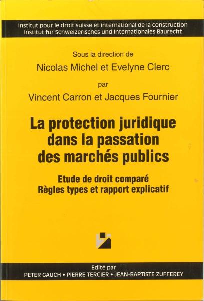 publication17.3