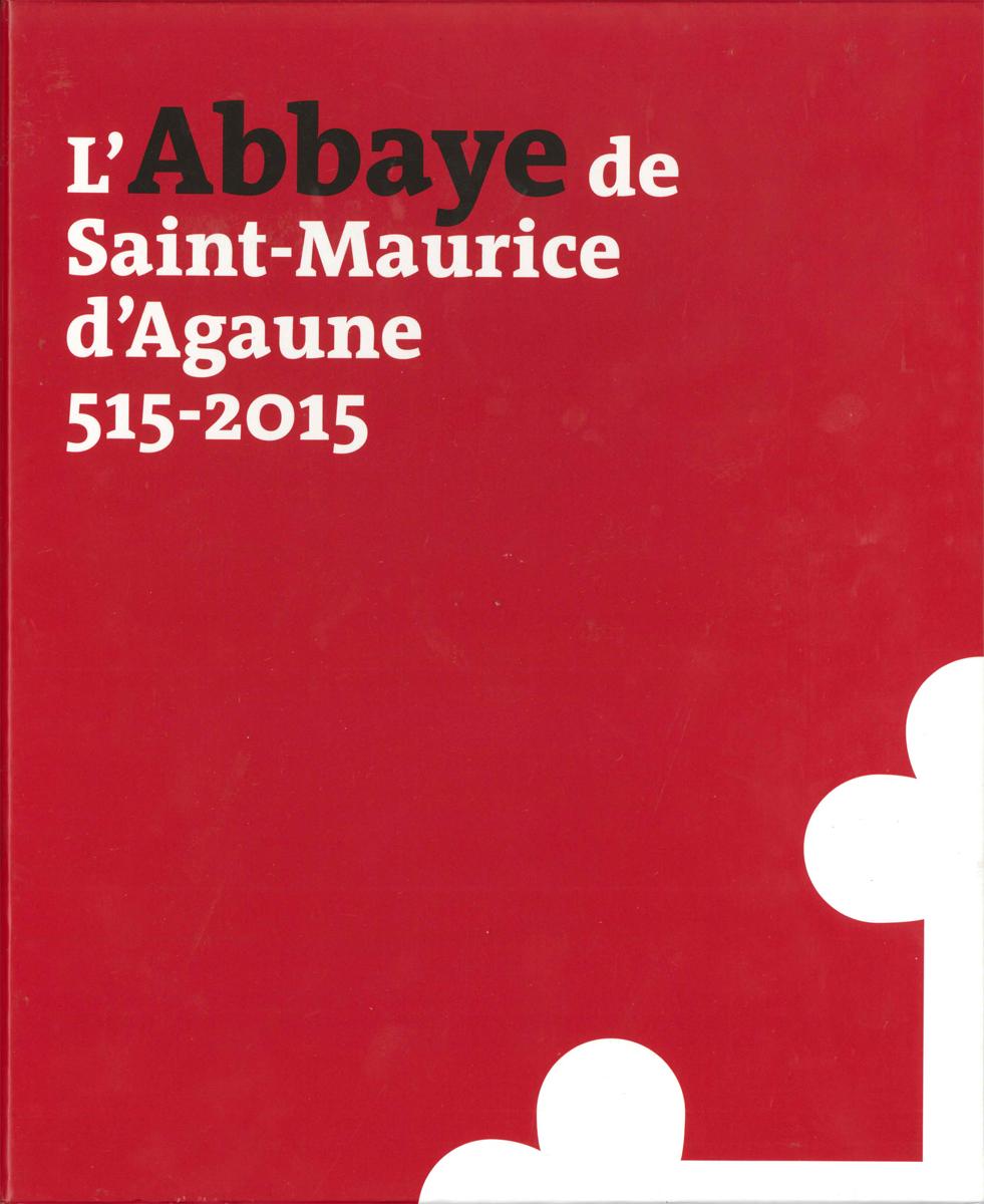 publication35.3