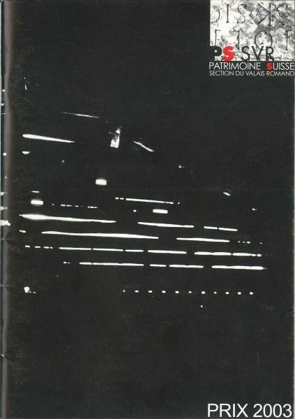 publication18.4