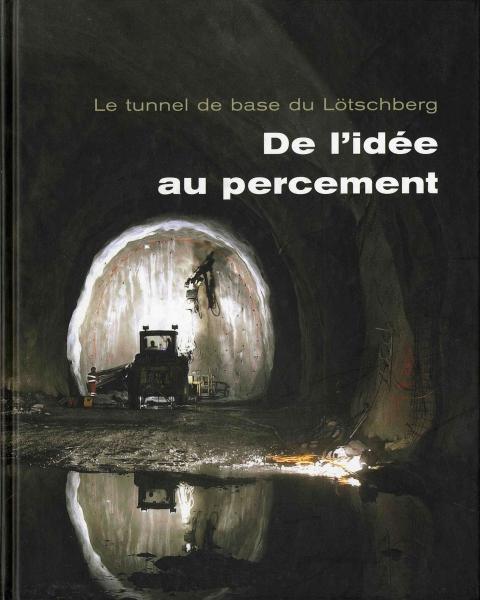 publication20.1