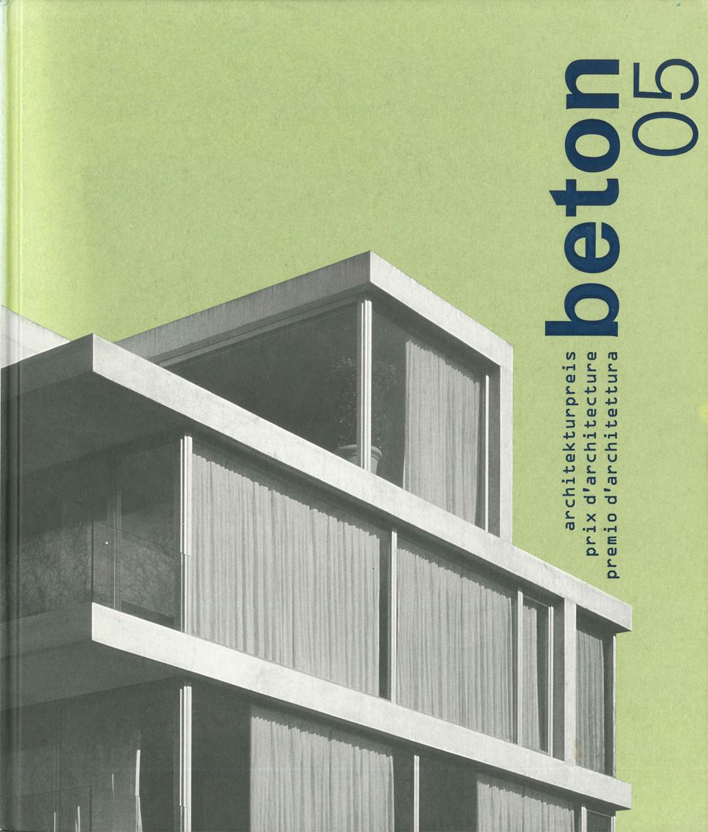publication20.0