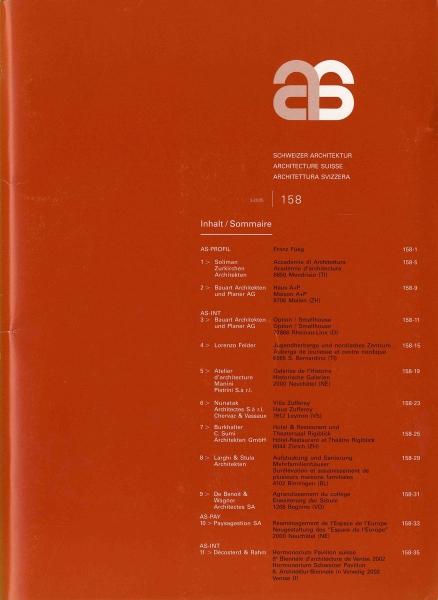 publication20.2