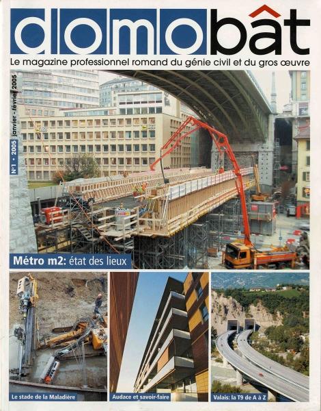publication20.3