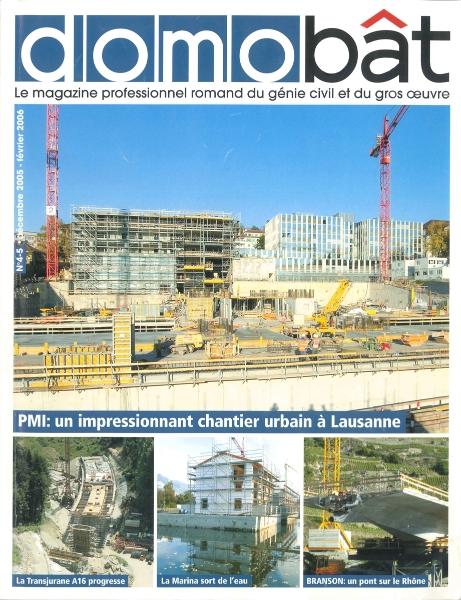 publication20.5