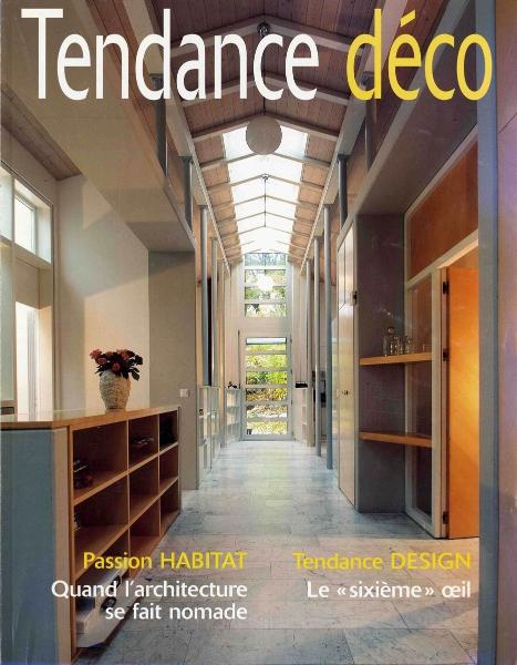 publication21.0