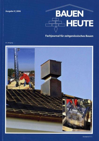 publication21.1