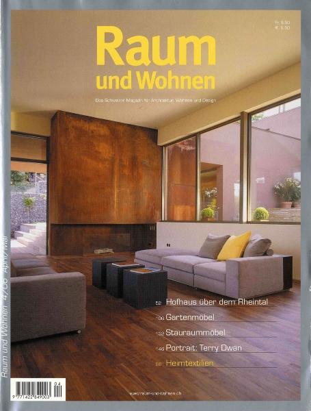publication21.4