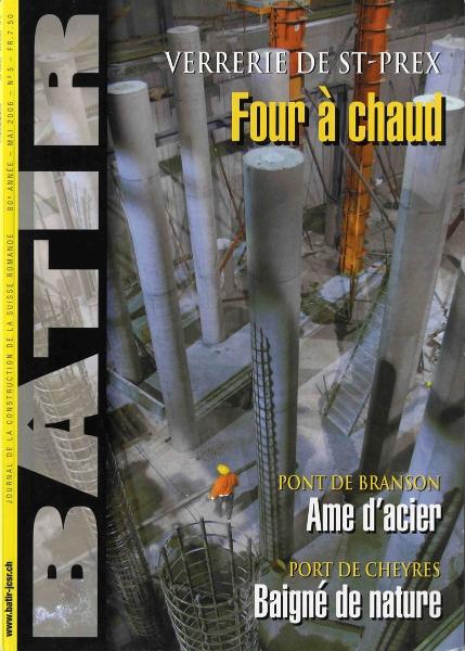 publication21.5