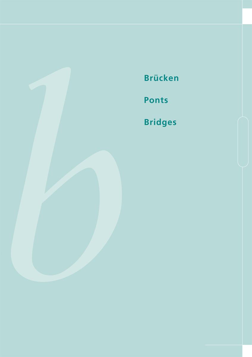 publication21.8