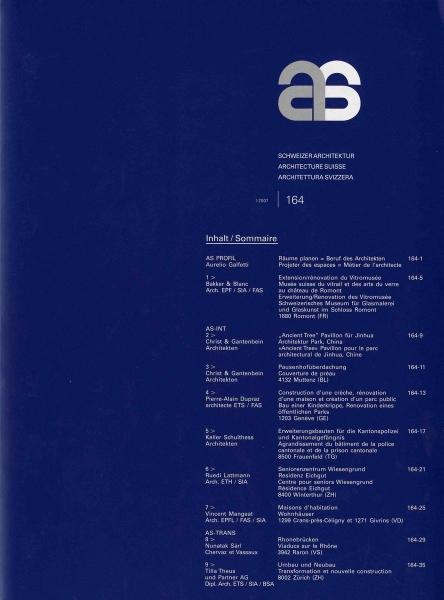 publication22.0