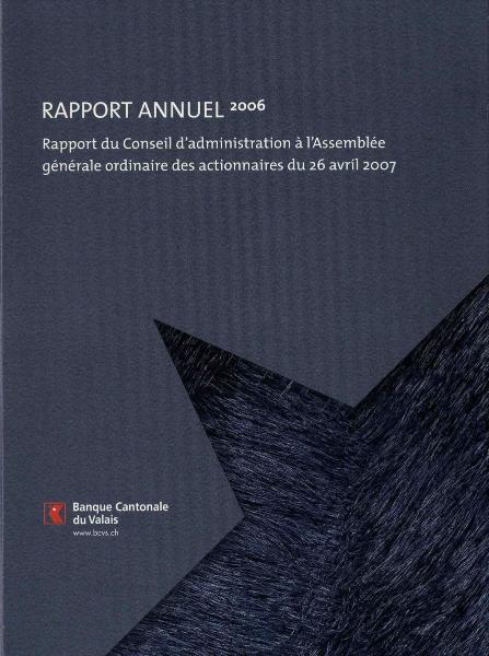 publication22.2