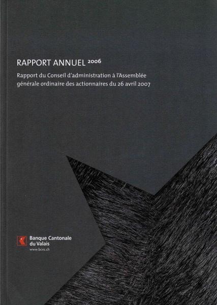 publication22.3