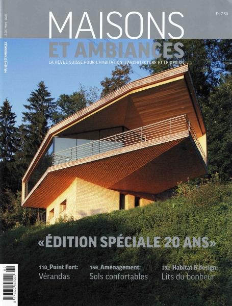 publication25.1