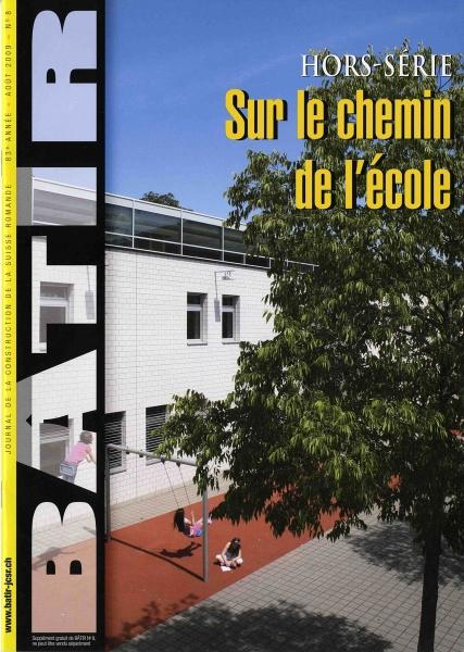 publication25.4
