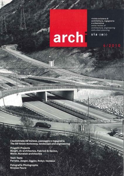 publication26.0