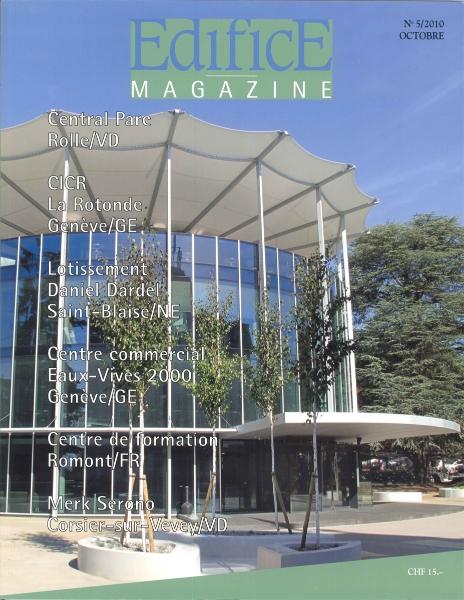 publication26.3