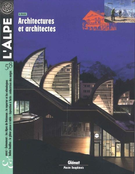 publication28.1