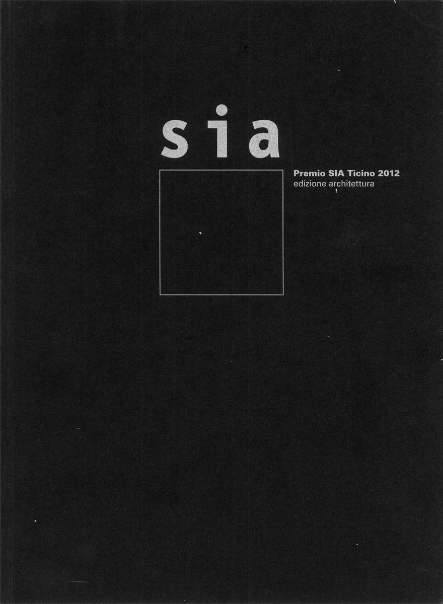 publication28.2