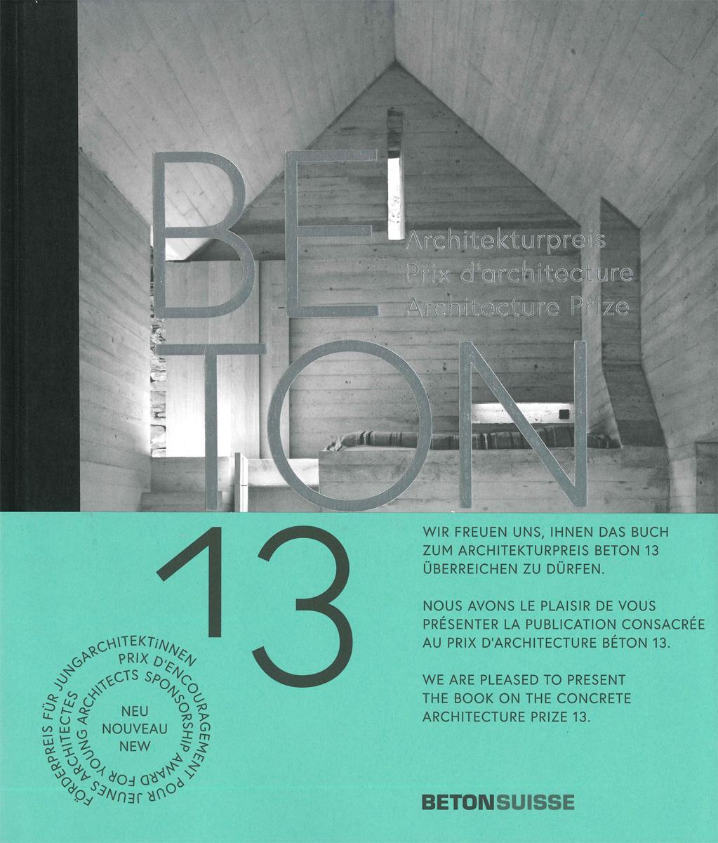publication29.0