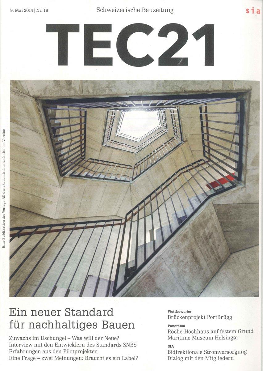 publication30.2