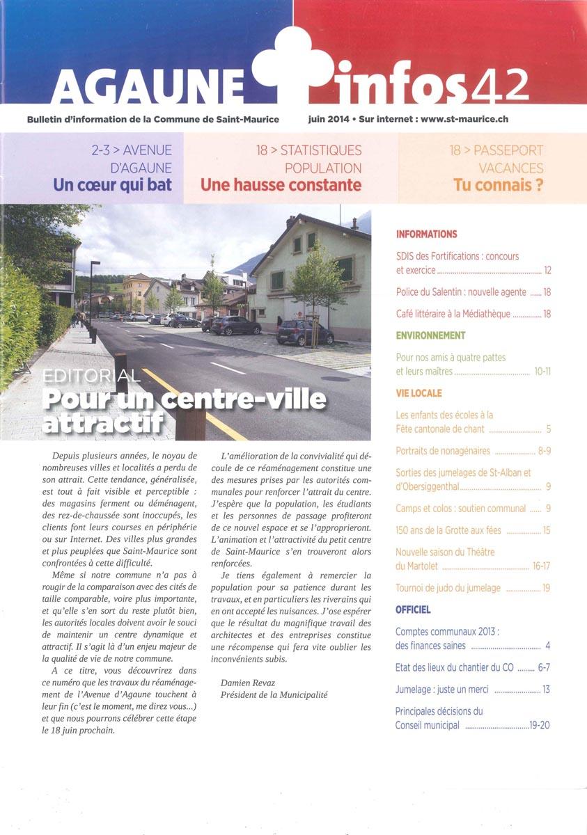 publication30.3