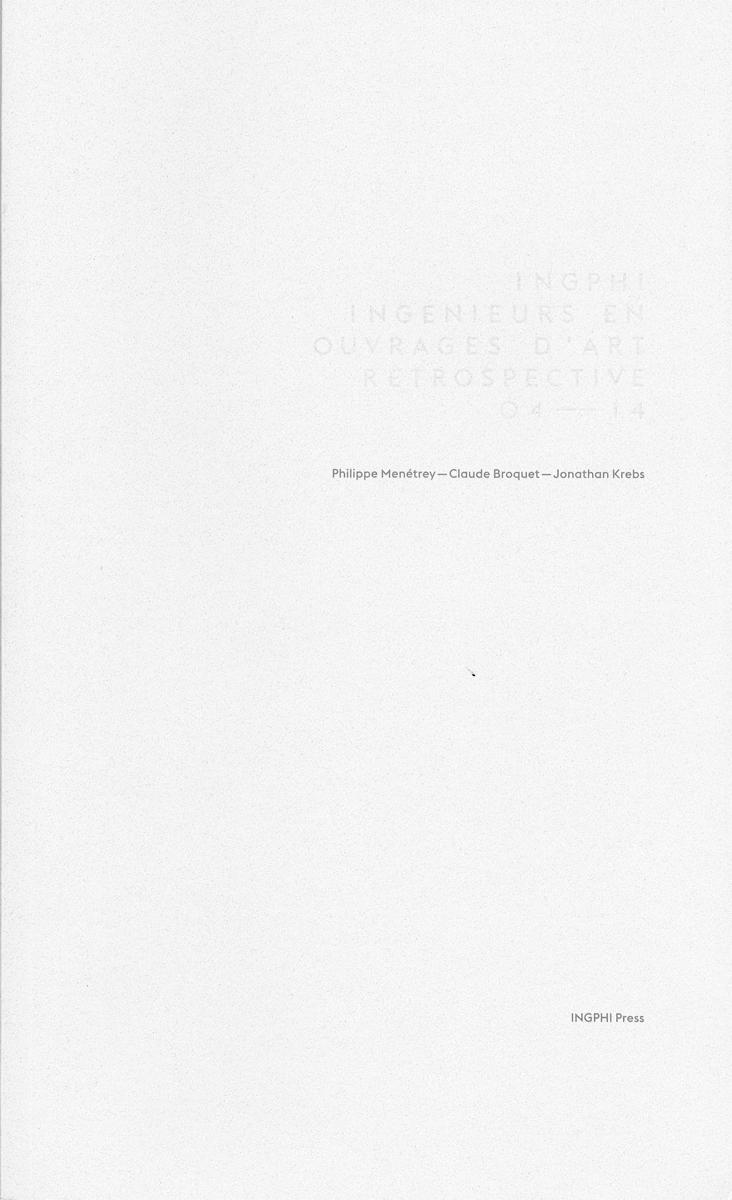 publication31.2
