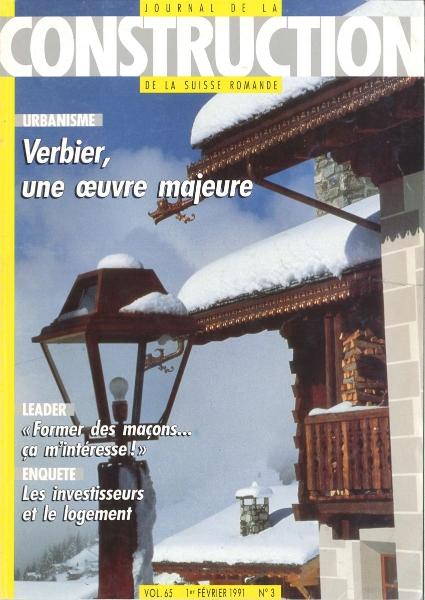 publication6.1